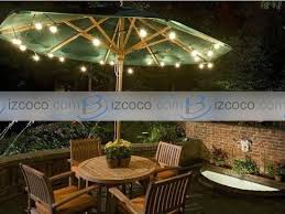 Patio Decorative Lights Outdoor Impressive Patio Decorative String Lights Image Of New