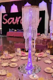 chandelier centerpieces images tagged chandelier balloon artistry