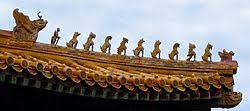 roof decoration imperial roof decoration wikipedia
