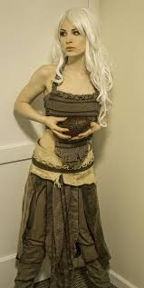 khaleesi costume khaleesi costume khaleesi costumes and