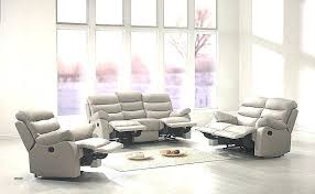prix canape cuir salon cuir center plan de cagne rawprohormone info