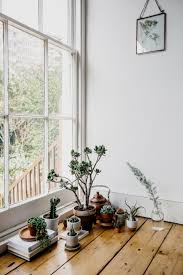 required reading house of plants by caro langton and rose ray