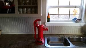 pumps for kitchen sink pump for swamp cooler pump bar sink pump