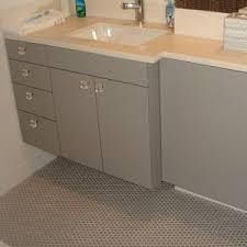 Bathroom Floor Coverings Ideas Colors 71 Best Floor Tile Images On Pinterest Ceramic Floor Tiles