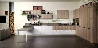 tavolo stosa pulizia e manutenzione della tua cucina stosa cucine stosa a