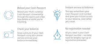 bureau de change 15 e travelex app great rates at the tap of your finger