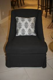 Painting Fabric Upholstery 60 Best Painting Upholstery Images On Pinterest Chalk Paint