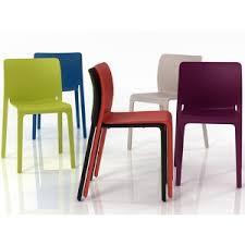 sedie classiche per sala da pranzo gallery of sedie per cucina sedie classiche da cucina sedie da