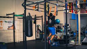 your home for spartan ocr training hawc gym
