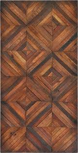 chevron stripes wood flooring pattern and woods