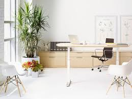 eames wire base low table preserving the eames dream viva
