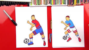 sports archives art for kids hub