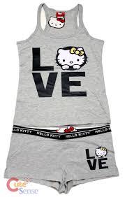 294 best hello kitty images on pinterest hello kitty