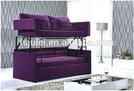 10 Best Sofa Beds Wonderful Folding Sofa Bed With 10 Best Sofa Beds The Independent