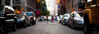 lexus orem utah used cars come to autocraft autos in orem provo american fork