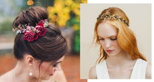 best hair accessories the best hair accessories for glamourous hair