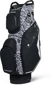 best 25 golf bags for sale ideas on pinterest vw cc for sale