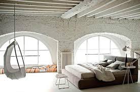 chambre adulte italienne chambre adulte design chambre adulte design italien liquidstore co