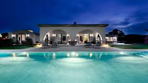 home design luxury villa design with pool large houses with pools