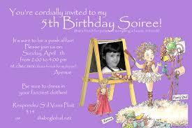 18th Birthday Invitation Card Designs Hobby Hump Day U2013 Birthday Invitations My 4bits