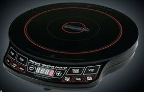 Nuwave Cooktop New Wave Cooktop Nuwave Pic Induction Cooktop Review Nuwave Pic