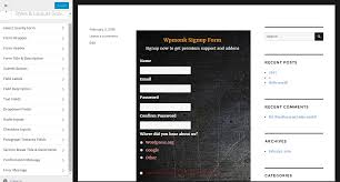 layout gravity styles layouts for gravity forms wordpress plugins