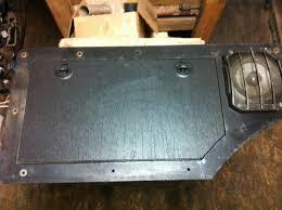 lexus lx450 for sale seattle for sale wagon gear fj60 side panels ih8mud forum