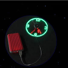 compare prices on usb led fan online shopping buy low price usb