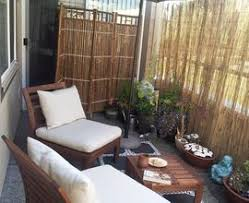 apartment balcony privacy staradeal com