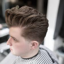 is there another word for pompadour hairstyle as my hairdresser dont no what it is pompadour hairstyles for men pompadour pompadour hairstyle and