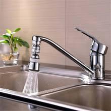 kitchen faucet swivel aerator popular swivel aerator buy cheap swivel aerator lots from china