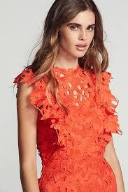shift dress lace shift dress free