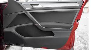 jeep arctic interior volkswagen golf 7 review autoevolution
