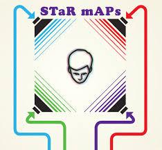 Star Maps Star Maps