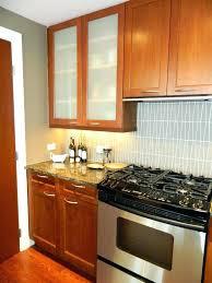 kitchen cabinet fronts only glass door kitchen cabinet kitchen design ideas