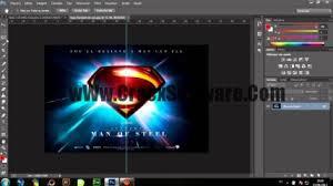 photoshop cs6 gratis full version adobe photoshop cs6 serial number full download crack softwares
