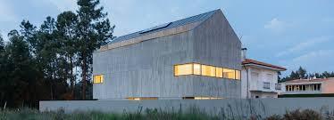 Home Architecture And Design by Concrete Architecture And Design News And Projects