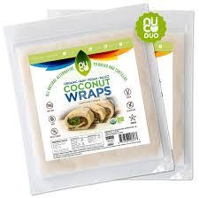 where to buy paleo wraps julian bakery paleo wraps traditional usda organic