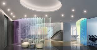floor and decor corporate office home design