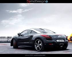 peugeot rcz black peugeot rcz found my baby cars pinterest peugeot and cars