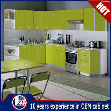 Kitchen Cabinets Carcass by Cabinet Carcass Cabinet Carcass Suppliers And Manufacturers At