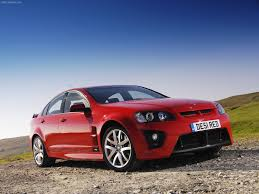 vauxhall vxr8 ute vauxhall vxr8 ridiculous cars and other forms of transportation