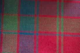what is a tartan tartan colors a photo essay albanach