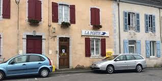 bureau de poste ouvert samedi un guichetier à la poste sud ouest fr