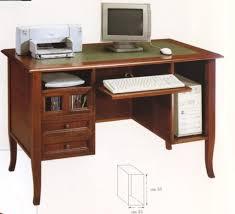 offerte scrivanie ikea scrivania mercatone uno