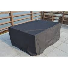 Rectangular Patio Furniture Covers by Patio Furniture Covers Shop The Best Deals For Oct 2017