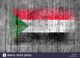 Old Sudan Flag North Sudan Flag Stock Photos U0026 North Sudan Flag Stock Images Alamy