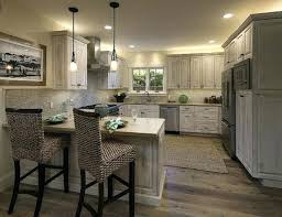 Kitchen Design With Peninsula Kitchen Design With Peninsula Seating Area Home Interior Ideas
