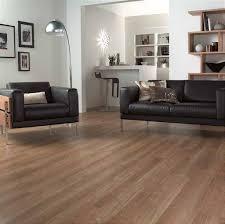 Amtico Laminate Flooring Amtico Mid Tones American Oak Xl