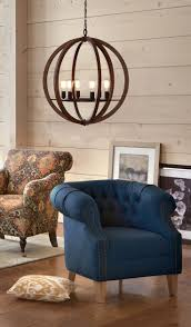 Home Decorators Collection Artisan 297 Best Living Room Images On Pinterest Shop At At Home And